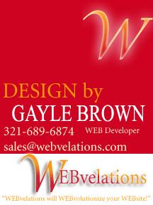 Webvelations